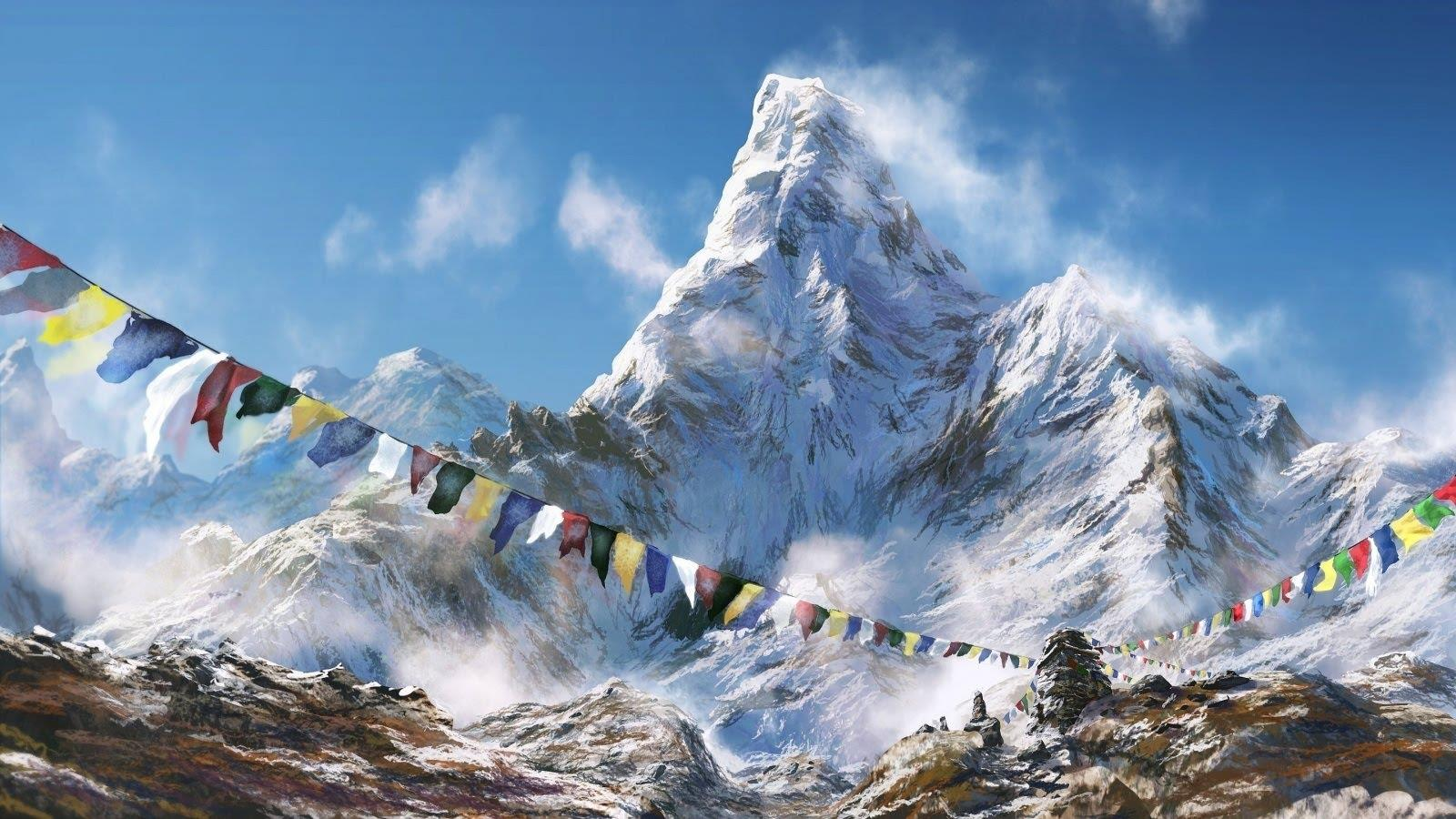 Shimla-Kinnaur -Spiti