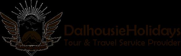 Dalhousie Holidays  Travel Solutions