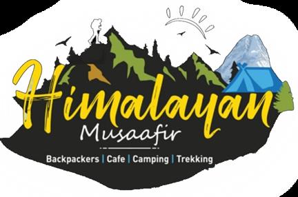 Himalayan Musaafir