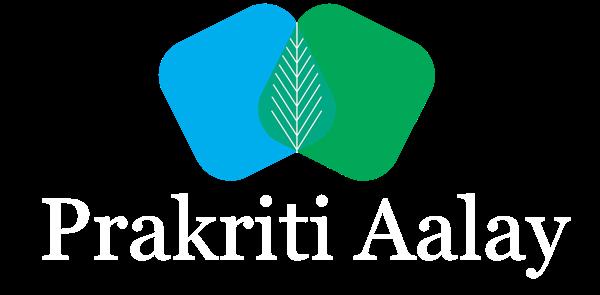 Prakriti Aalay