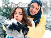 Honeymoon Tour package in Himachal